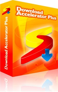Download-Accelerator-Plus-