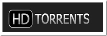 hi definition torrents