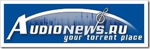 audionews.ru logo
