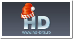 hd-bits.ro logo