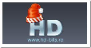 hd-bits.ro logo