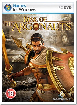 Rise_of_the_Argonauts