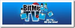 bitmetv logo xmas