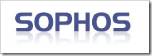 sophos logo