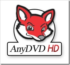 anydvd hd