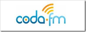 coda.fm logo