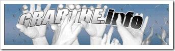 grabthe.info logo
