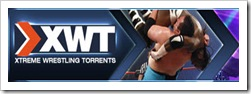 Xtreme wrestling torrents