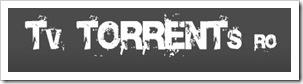 tv.torrents.ro