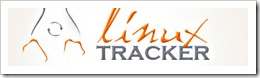 linuxtracker