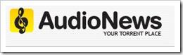 audionews