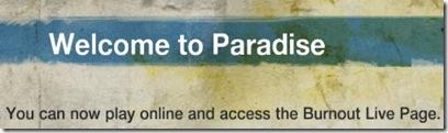 burnout paradise online