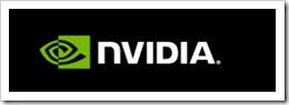 nvidia GPU Drivers