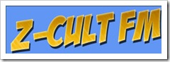 zcultfm