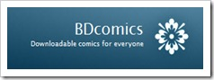 BDcomics