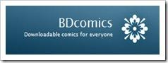 BDcomics
