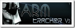 arm tracker