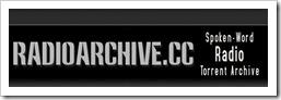 radioarchive