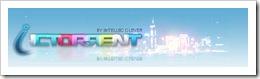 ICTorrent