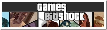games bishock