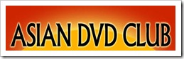 asian dvd club