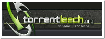 Files Network TorrentLeech Invite Giveaway July 2009 2000 IRC Invites