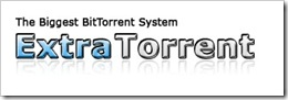 extratorrent
