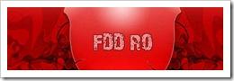 FDD.Ro