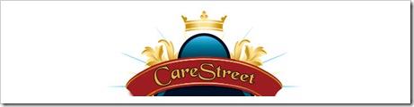 CareStreet
