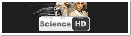 ScienceHD