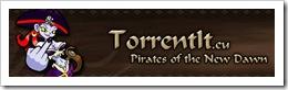 torrentit