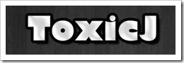 toxicj