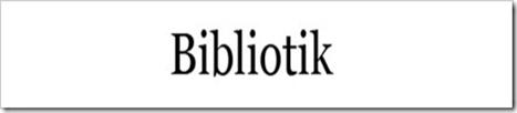 bibliotiklogo_thumb5[1]