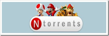 nTorrents_thumb2[1]