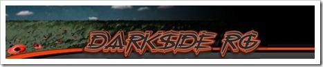 DarkSide RG