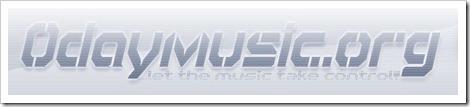 0daymusic.org