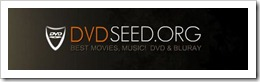 DVDSeed