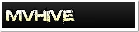 MVHive Forum