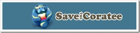SaveTheCoratee_thumb[1]