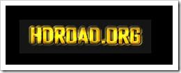 HDRoad