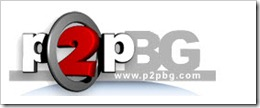 P2PBG