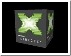 directx-logo_thumb%5B3%5D%5B1%5D_thumb%5B5%5D%5B1%5D_thumb%5B2%5D[1]