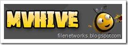 MVHive