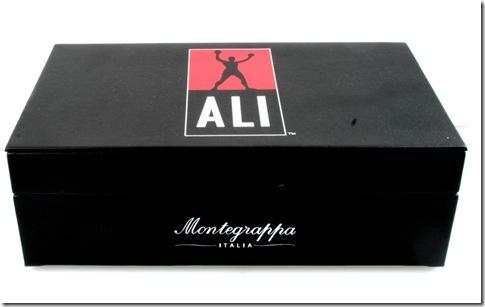Ali-5