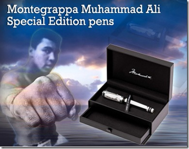 Special-Edition-pens