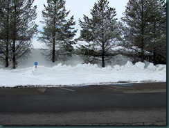 24.Snow.Colter.Bay.Visitors.Center.04.26.11