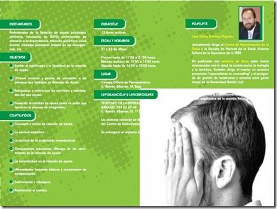 curso inteligencia emocional2