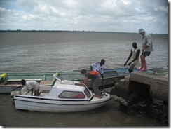 La Isla de lso esclavos 5