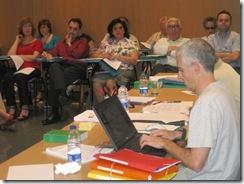 Asamblea 2010 (13)