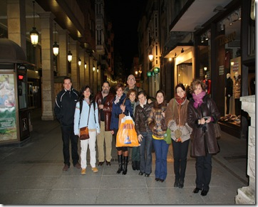 Conferencia Palencia3
